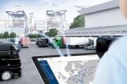 Gestión de flotas, integración total, eficiencia asegurada