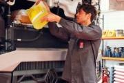 Renault Trucks facilita la financiación de las reparaciones