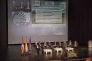 Nuevas fechas para el Congreso de Transporte de CETM en Alicante