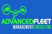 Advanced Fleet Management Consulting imparte la 20º edición de su curso de gestión de flotas en Bilbao