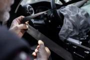 El equipo de investigación de accidentes de Mercedes-Benz celebra su 50 aniversario