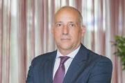 Entrevista con Ignacio Riu Márquez, secretario general ACTM Castellón