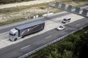 Los chalecos amarillos podrían bloquear las carreteras francesas