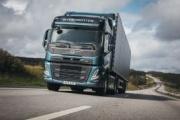 Se elimina el requisito de edad mínima del vehículo para acceder al mercado del transporte