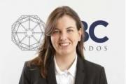"""Alicia Martinez: """"tecnología y legislación en el transporte: una ruta pendiente"""""""
