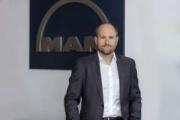 Michael Schwarzwälder dirigirá MAN TopUsed en España