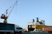 El Transporte Marítimo de Corta Distancia continúa creciendo en España