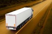 Se retrasa la elaboración del régimen sancionador en el transporte para la Ley de Morosidad