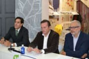 El transporte de Madrid pide ampliar el calendario de renovación de flotas en Madrid Central