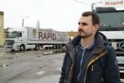 Bulgaria se une a Lituania y recurre ante la Justicia europea el Paquete de la Movilidad