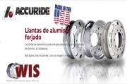 WIS, S.L. lanza su nueva página web