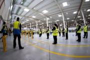 XPO Logistics Publica su Informe de Sostenibilidad 2020
