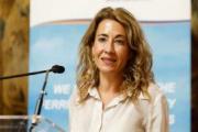 CETM le recuerda a Raquel Sánchez que no podrá aprobar el pago por uso sin contar con el transporte