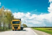 Empresas del Este controlan ya un tercio del transporte internacional en España