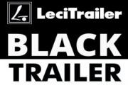Black Trailer de lecitrailer, hasta un 50% de descuento en repuestos