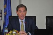 Cristóbal San Juan, reelegido presidente de CETM-Madrid