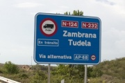 CETM, contra el uso obligatorio de las autopistas de peaje