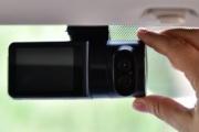 La revolución de las cámaras embarcadas. Cinco recomendaciones para aumentar la seguridad