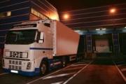 La paquetería moverá un 10% más de envíos que en 2018 durente el Black Friday