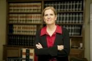 """Inmaculada Pereira García, Pereira Menaut abogados, """"Repercusiones jurídico-laborales de las falsas cooperativas de transporte"""""""