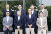 MAN Truck & Bus Iberia gana protagonismo en el mercado español