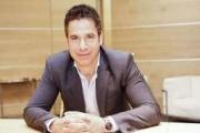 Lorenzo Vidal de la Peña renuncia a la presidencia de Ganvam