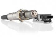 Nueva gama de sensores de Bosch