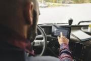 Encuesta para conocer la implantación del documento electrónico del transporte