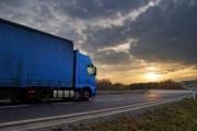 Uno de cada tres vehículos pesados deberán pasar por el taller en la desescalada