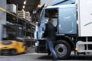 El coronavirus se ha cobrado 5.000 empleos en el sector de la distribución de vehículos