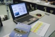 España introduce novedades en el CAP inicial y de formación continua