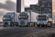 Faconauto crea una división de vehículos industriales