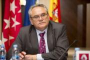 CETM confirma que reclamará todos los peajes pagados en las carreteras guipuzcoanas a los transportistas