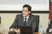 Jorge Somoza: Madrid Central, sin criterio y sin vergüenza