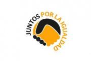 Continental Automotive Spain refuerza su compromiso con la igualdad de género