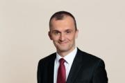 """Matthias Zink: """"los problema de emisiones no se van asolucionar con la prohibición de los motores de combustión"""""""