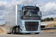 La CETM pide a la Comisión Nacional de los Mercados y la Competencia que colabore en el desarrollo de una norma que regule la posición de dominio de los cargadores