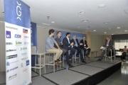 GANVAM celebra la tercera edición de su convención de movilidad