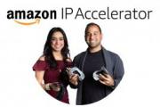 Amazon lanza en Europa el programa IP Accelerator