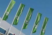 La empresa arrocera de Ebro Foods confía en Luís Simões
