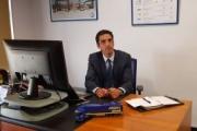 Laurent Pouts Saint-Germé, nuevo director de AS 24 España