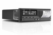 El tacógrafo digital inteligente de Continental ya es una realidad