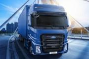 Ford Trucks oferta su F-Max con unas condiciones muy ventajosas