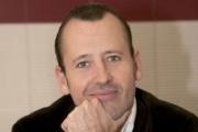 """Saul Camero: """"felicidades a todos"""""""
