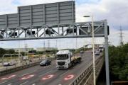La Justicia europea valida la Directiva sobre el desplazamiento de trabajadores en el transporte