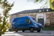 FCA US y Aurora desarrollarán vehículos comerciales autónomos