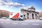 """CETM-Madrid pide """"prudencia y moderación"""" ante la anulación de Madrid Central"""