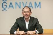 Entrevista a Alfonso Sánchez, portavoz de la Comisión del Vehículo Industrial de GANVAM