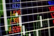 La Plataforma contra la Morosidad alerta sobre la deuda del mercado continuo