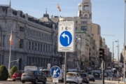 CETM-Madrid, decepcionada por la falta de avances en Madrid Central